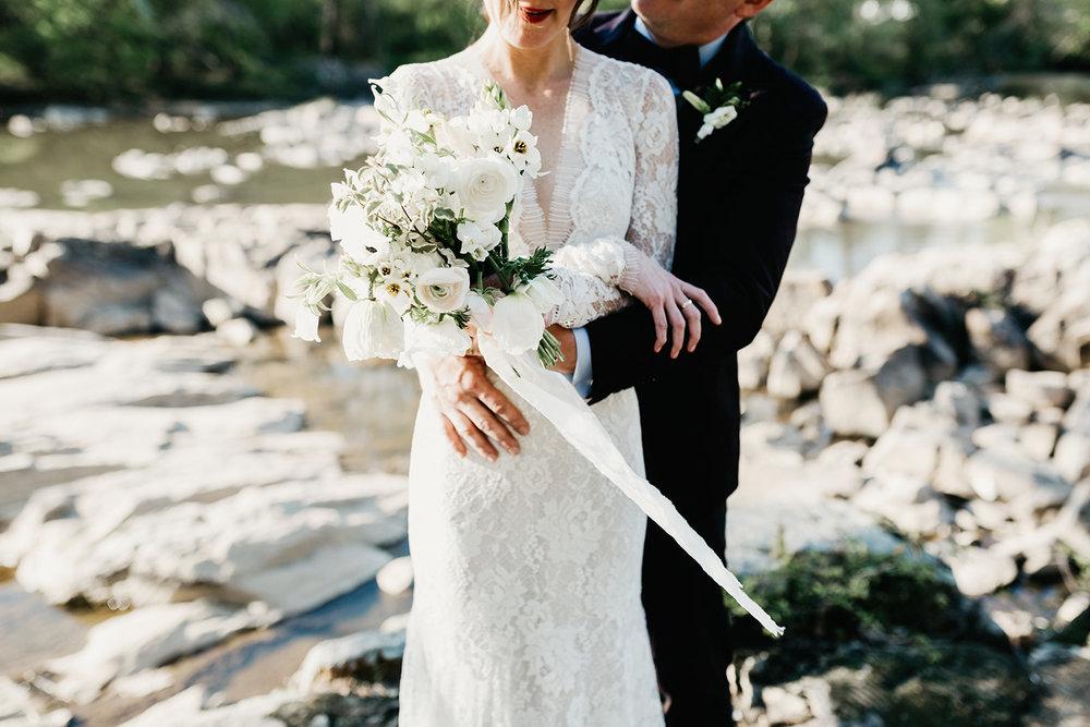 Brett & Jessica Photography
