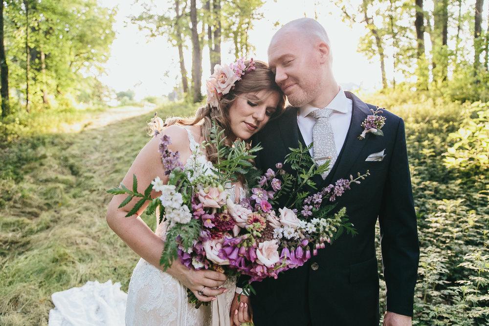 boho-wedding-photographer-raleigh-JanJeff-4201.jpg