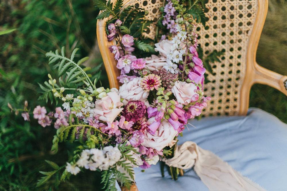 Color Fields Spring Wedding Flowers Bouquet.jpg