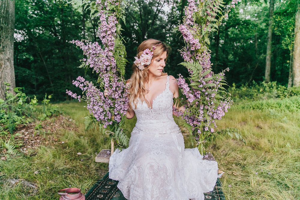 Color Fields Wedding Flower Swing.jpg