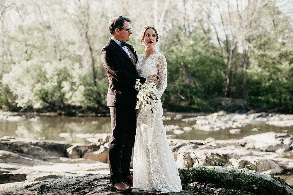 Brett and Jessica Photography