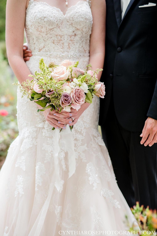 spring bridal bouquet blush and mauve color fields.jpg