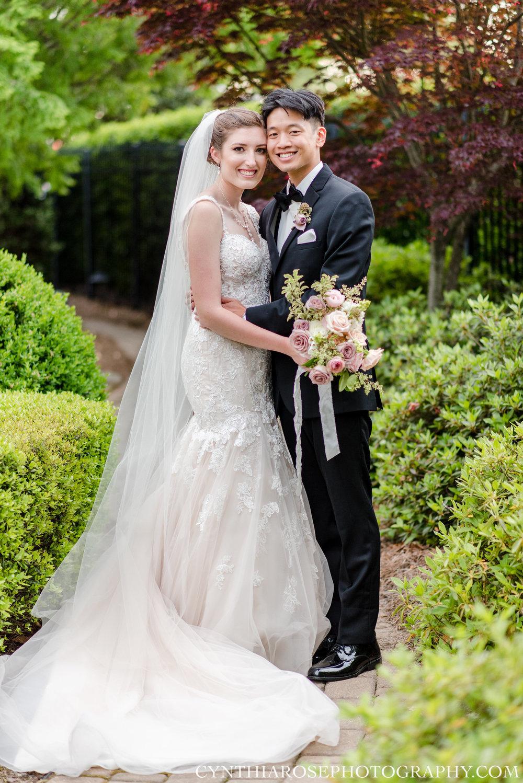 spring wedding blush mauve color fields.jpg