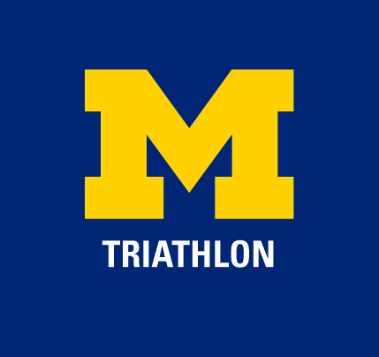 Michigan Triathlon club