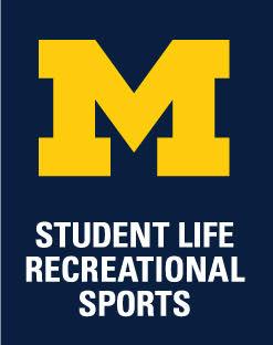 studentliferecsportslogo.jpg