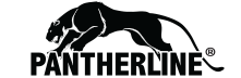 pantherline.png