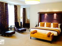 The Midland - Stay in one of the most iconic and luxurious hotels Manchester has to offer.