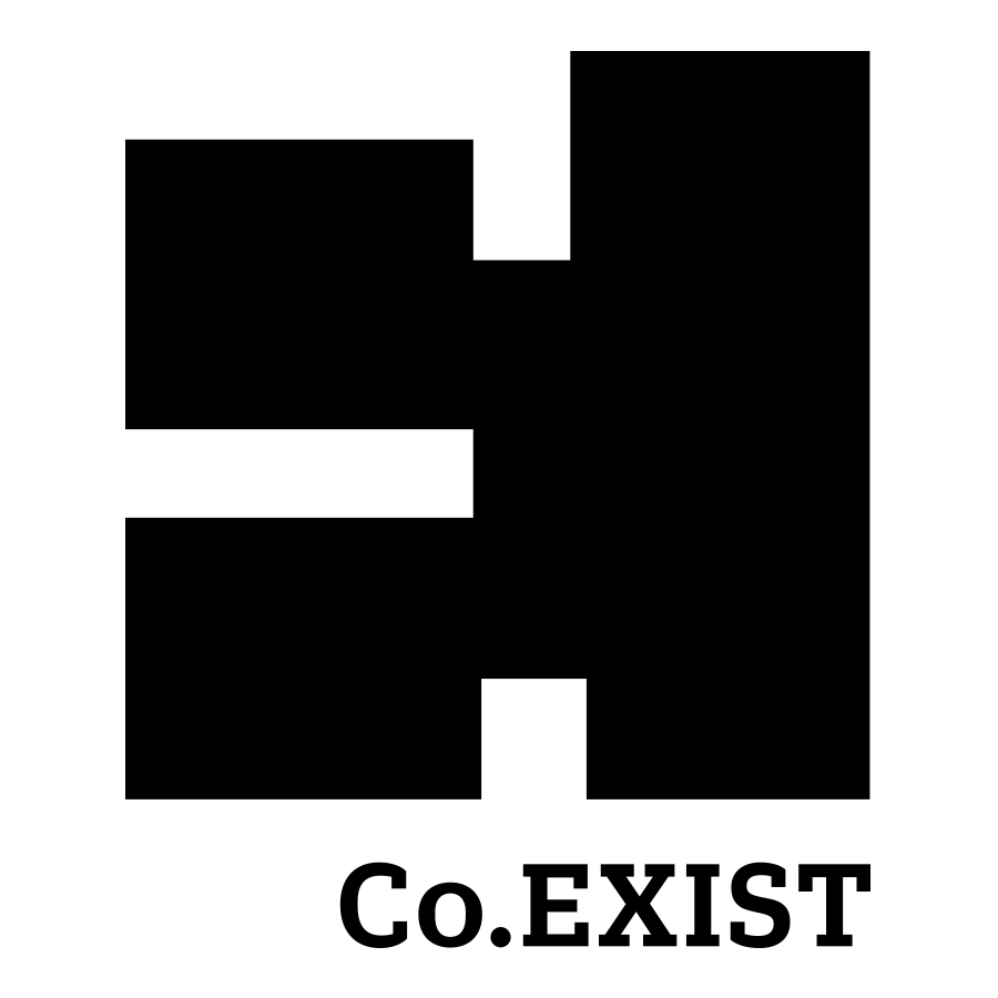 Co.exist article about edible insects