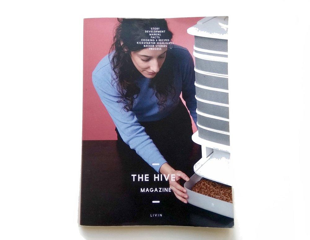 Magazine -min.jpg