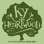 KY Heartwood.jpeg