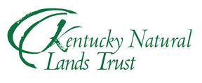 kentucky natural lands trust.jpg