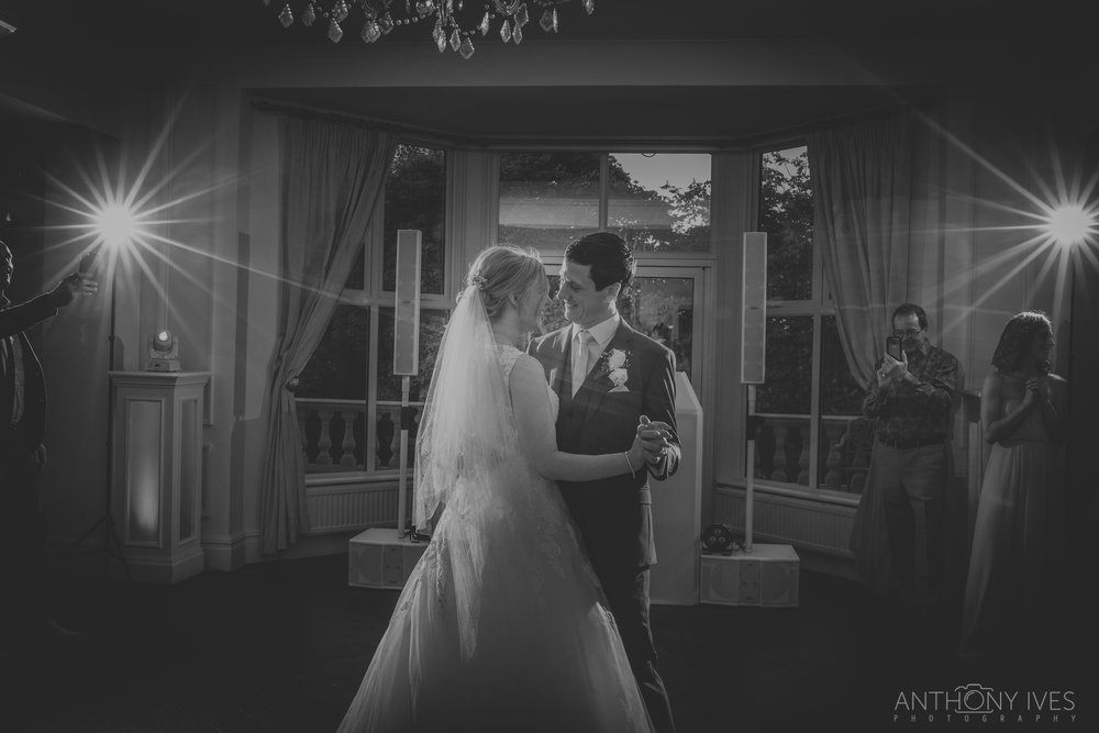 012 Preston Wedding Photography Photographer.jpg