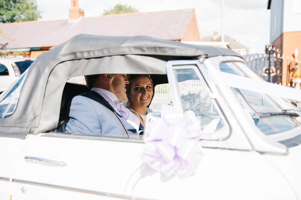 009 Shireburn Arms Preston Wedding Photography.jpg