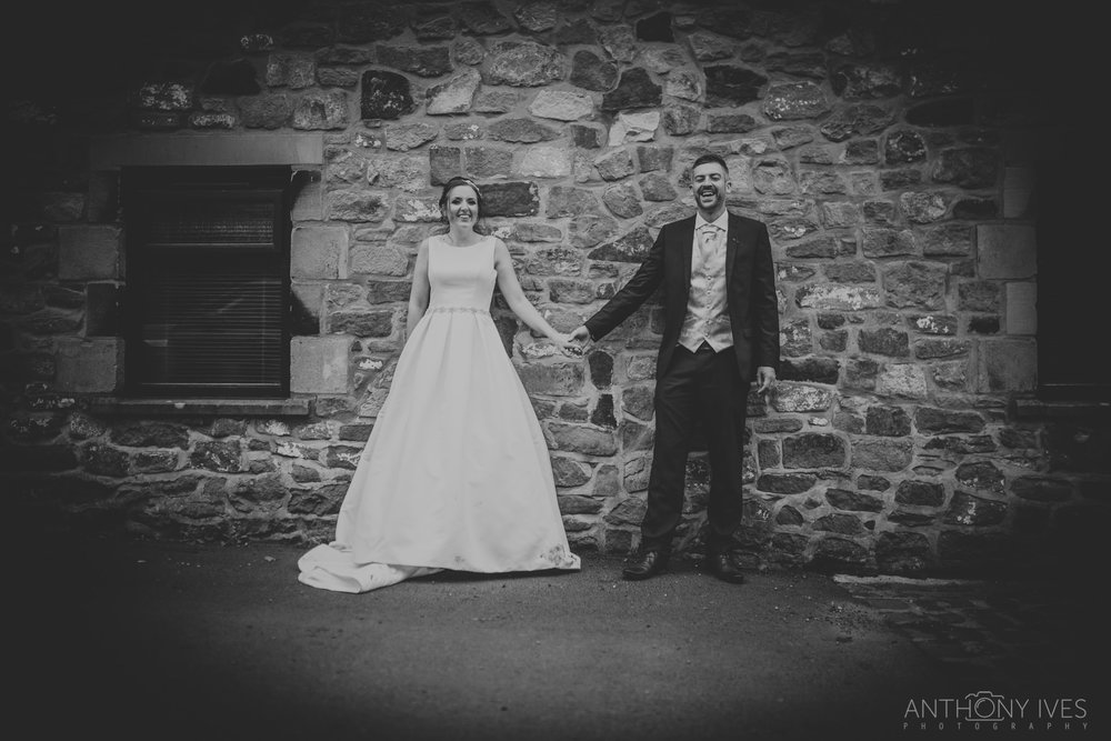 031 Shireburn Arms Preston Wedding Photography.jpg