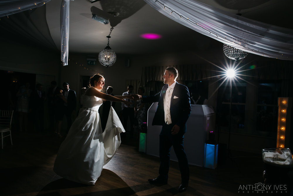 042 Shireburn Arms Preston Wedding Photography.jpg