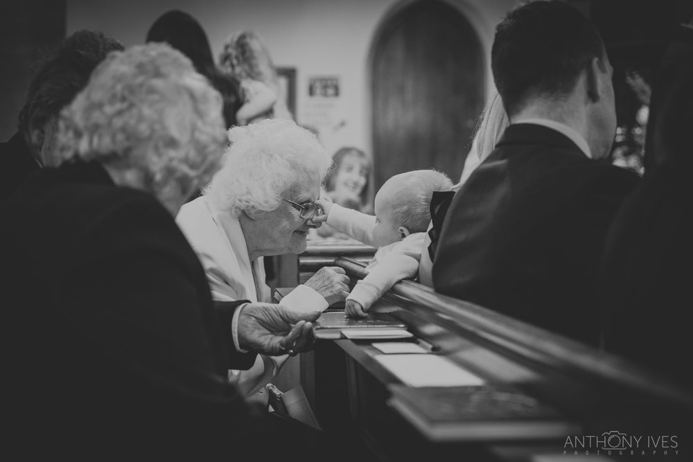 anthony ives photography christening preston blackpool lancashire baptism photographer