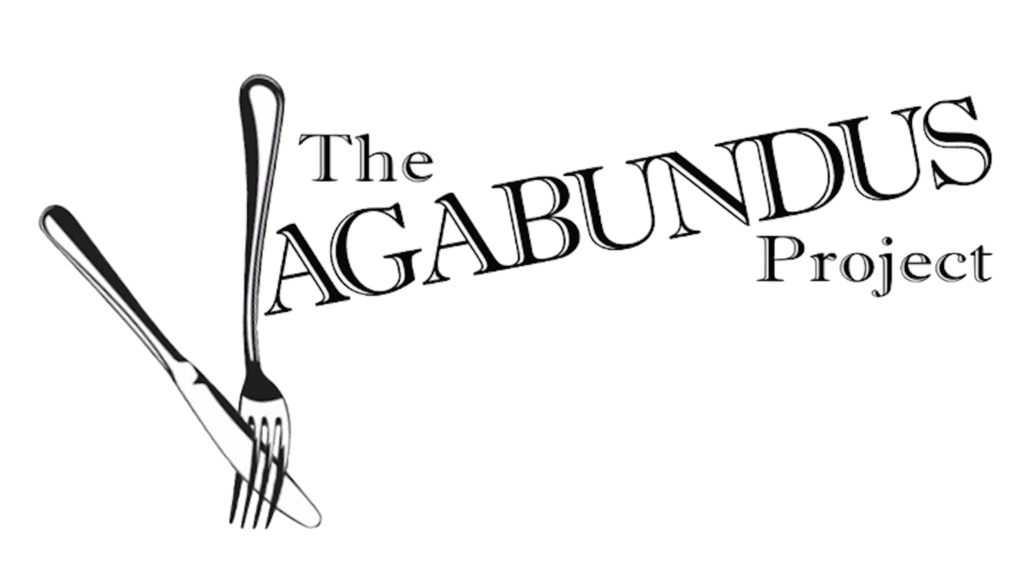 The Vagabundus Project