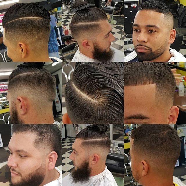 We're open 7 days a week! Dope cuts and free beer on deck!! Stop by today and catch the TEXANS game! #EddiesBarbershop #Barberlife #BarberGang #BeardGang #HoustonBarbers #worldbarbershops #Barbersbelike #sharpfade #shearclub #AndisPro #WahlPro #TheWoodlandsTexas #SpringTexas #MagnoliaTexas #NewMagnolia