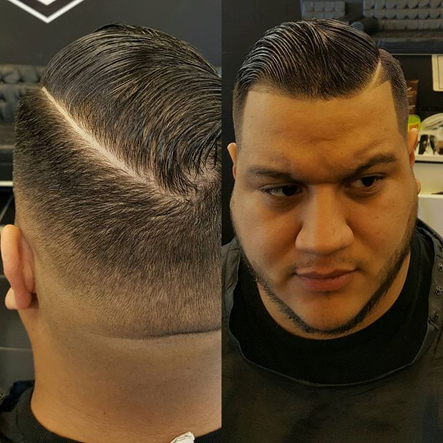 When other barbershops take advantage of their clients by charging extra for appointments or credit cards, we offer that at NO EXTRA CHARGE! Stop by either of our locations and get taken care of the #EddiesBarbershop way.  #Barbershop #BarberGang #HoustonBarbers #worldbarbershops #Barbersbelike #Barberlife #HardPart #Combover #BarberCartel #Fades #Tapers #Resurva #AndisPro #ElegancePro #OsterProfessional #WahlPro