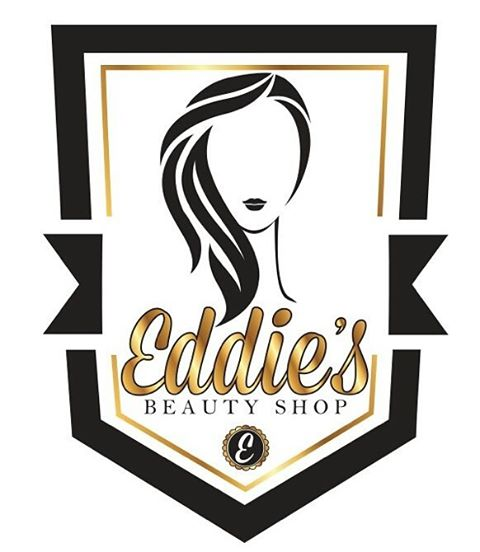 Newest Venture is on deck! Eddie's Beauty Shop will be opening up in the next 2 weeks and will be tailored for all the LADIES! Cut, color, style - whatever you want. Our first stylist is already booking appointments. Call 281.789.4672 for a consultation!  #EddiesBarbershop #EddiesBeautyshop #Balayage #Ombre #Sombre #BrazilianBlowout #CutsColorStyle #Updos #Extensions #PaulMitchell #Aveda  #KevinMurphy