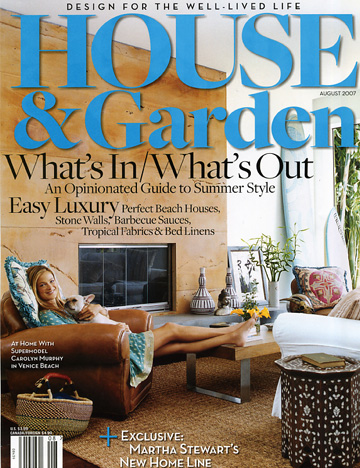 house_and_garden_august_2007.jpg