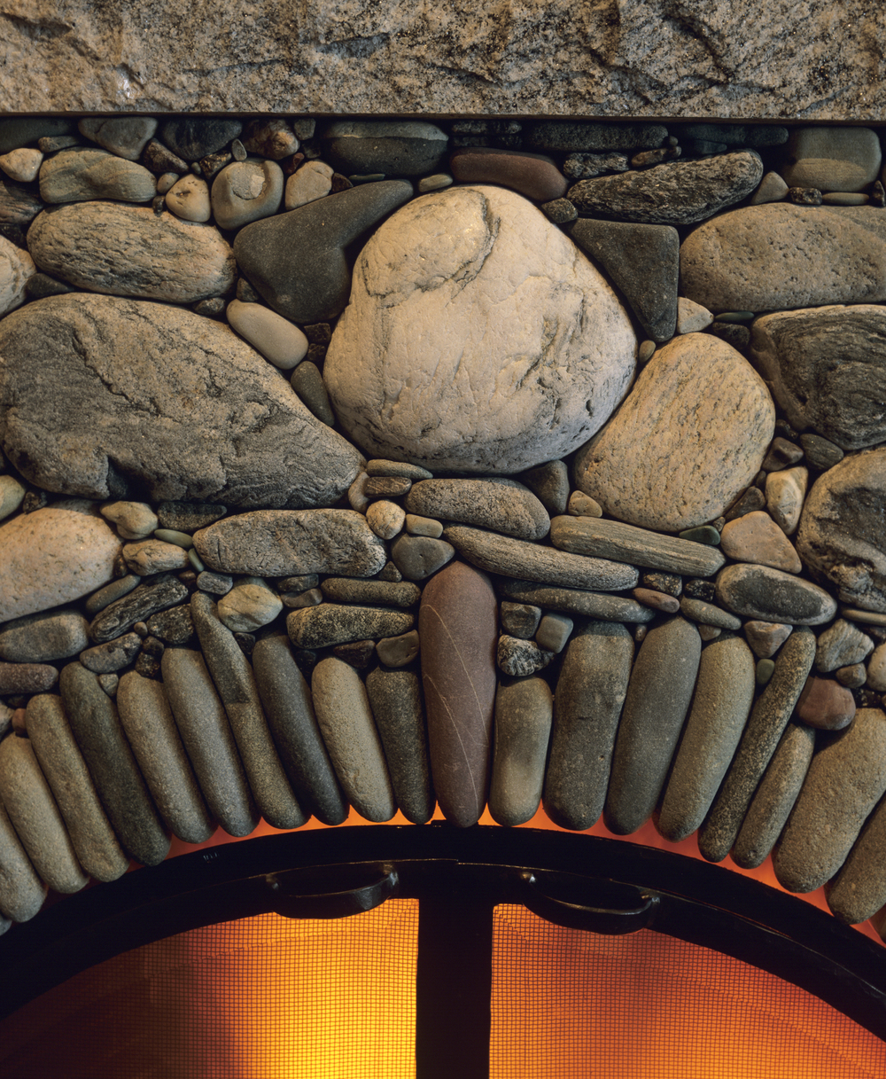 fireplaces gallery u2014 lew french stone by design