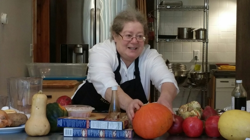 Andrea Chesman with red curry squash.jpg