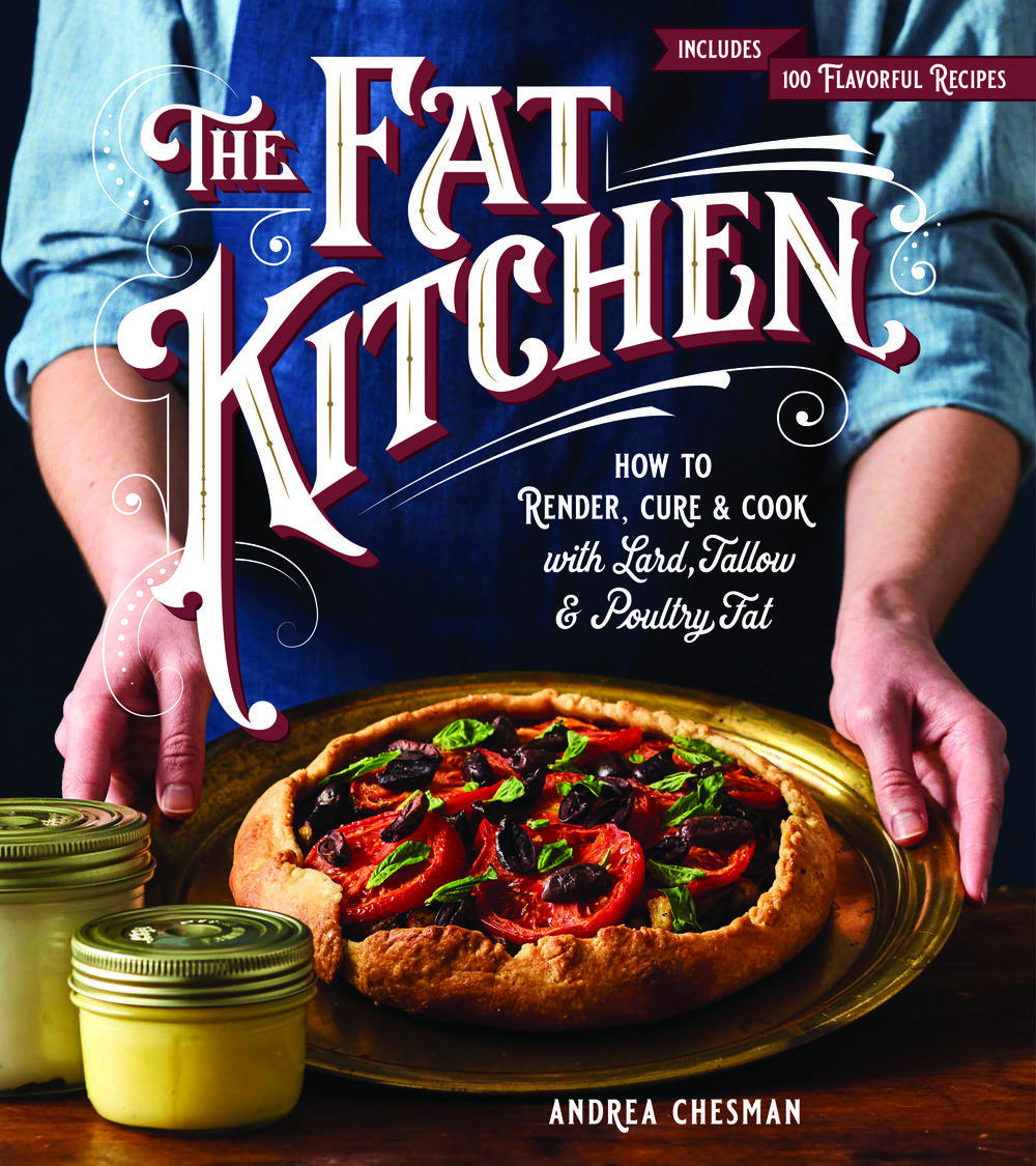 fat kitchen cover.jpg