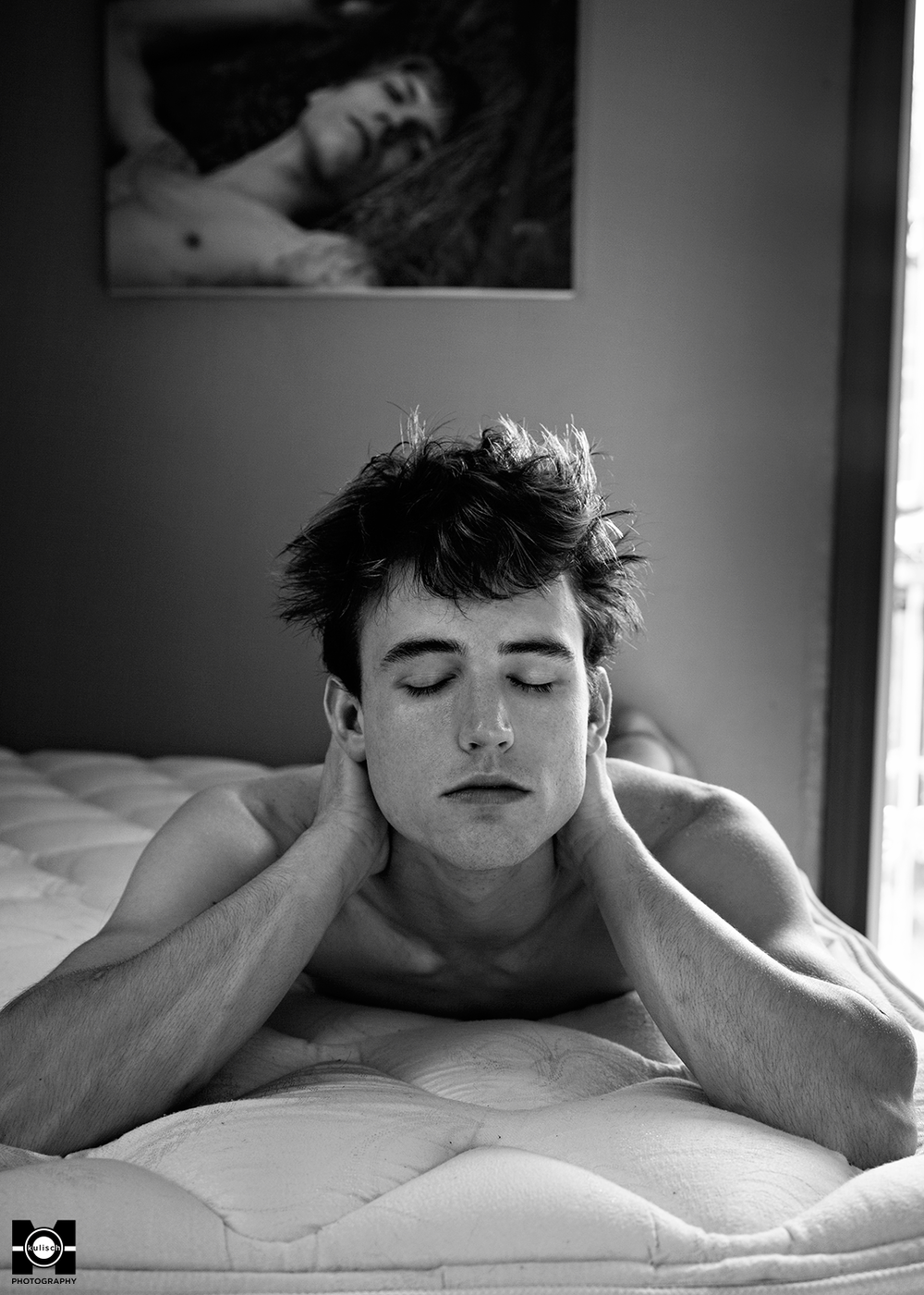 Dylan C, #1.