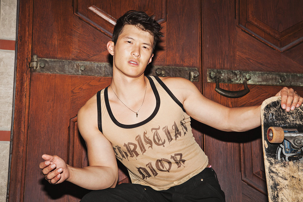 Bisexual-Billy-Huang-In-His-Dior-Top.jpg