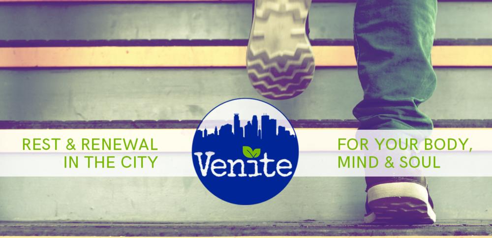 venite-square walk in (1).png
