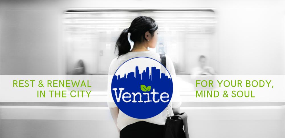 venite-woman train.png