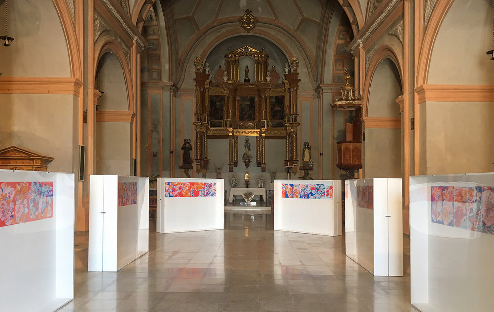 exhibition church wide.jpg