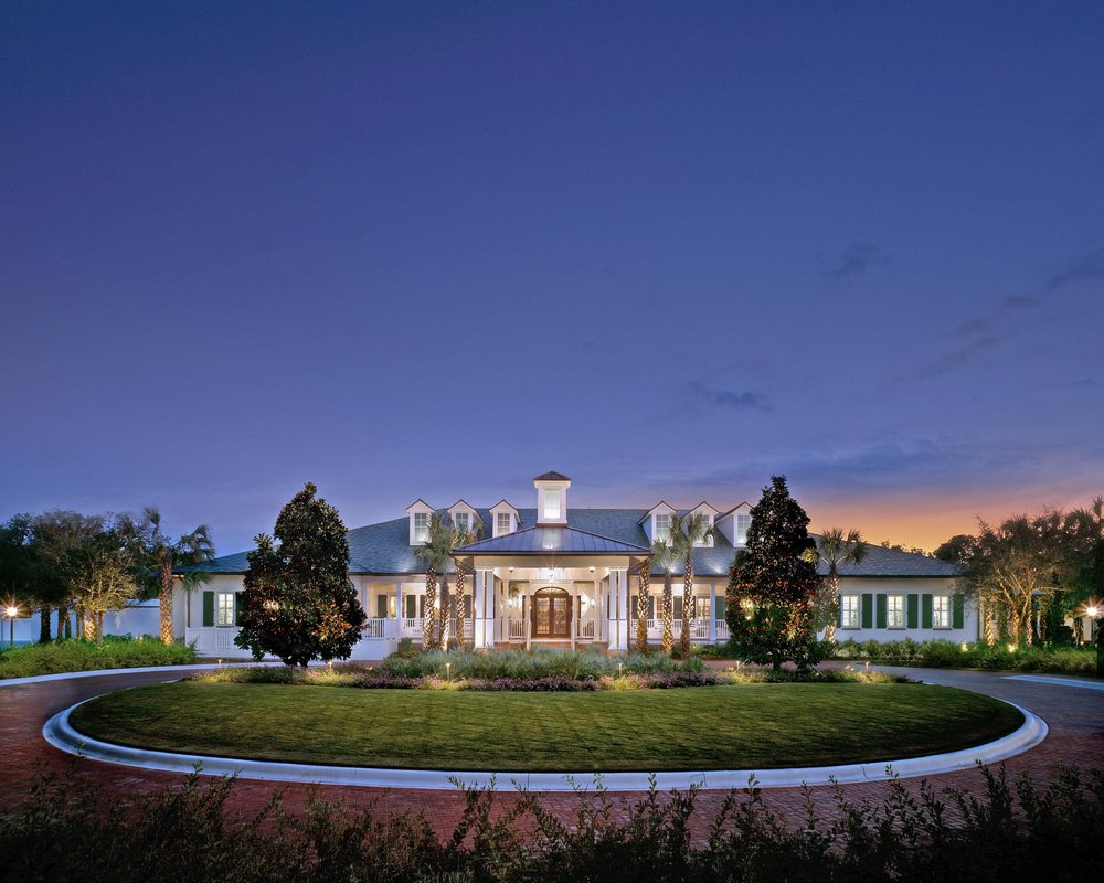 The Founders Club - Golf Hall.jpg