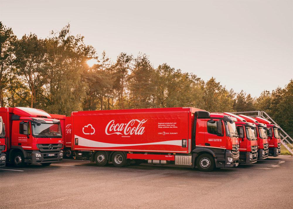 Kensington-Leverne-Coca-Cola-CCEP-Berlin-005.jpg