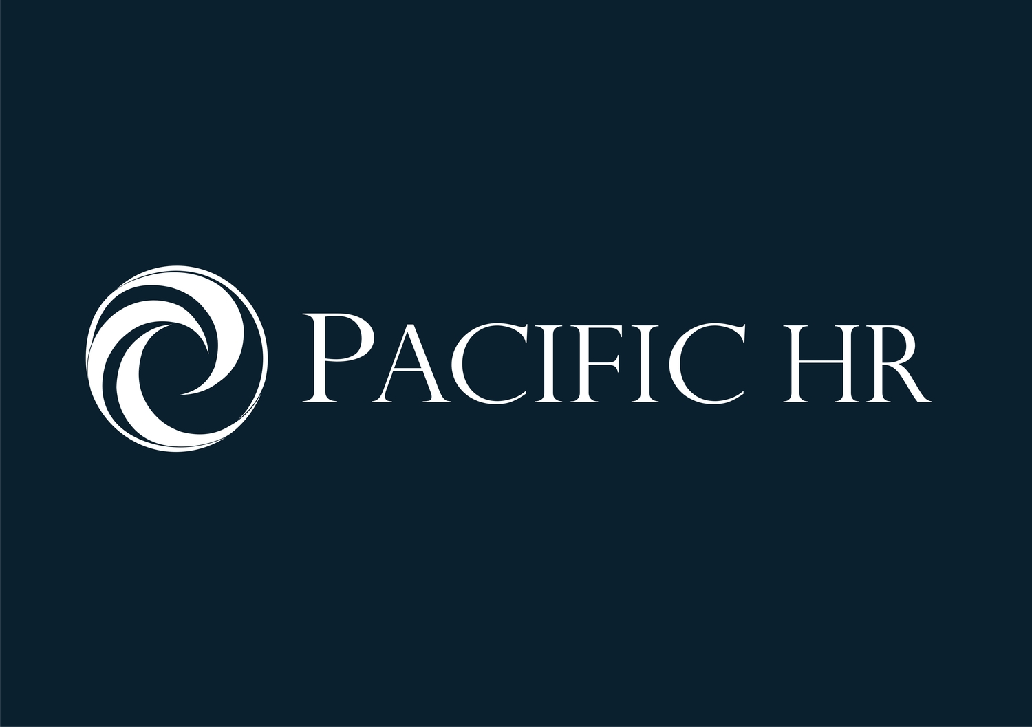 Pacific HR