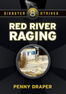 red_river_raging1.jpg