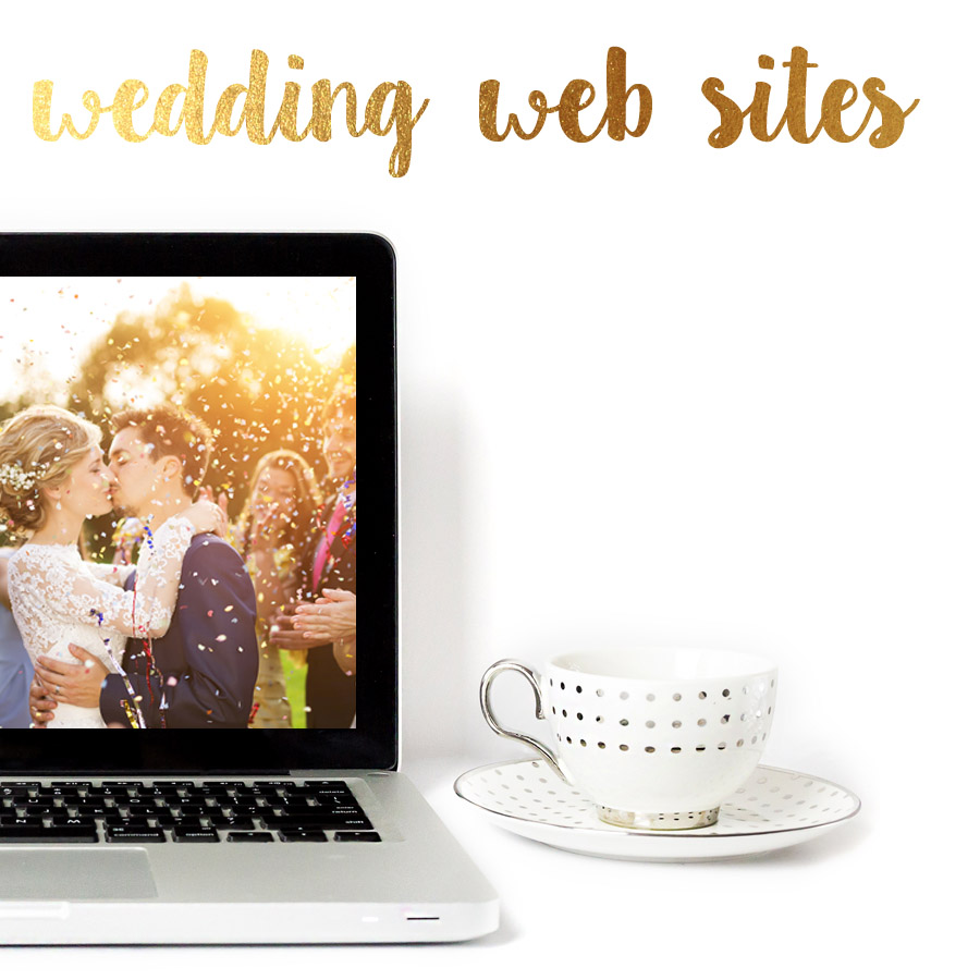 ig08032016weddingwebsites.jpg
