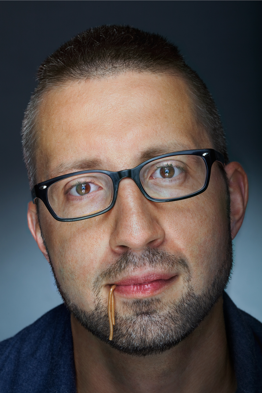 Alex Gisak /Wokker, Forbes