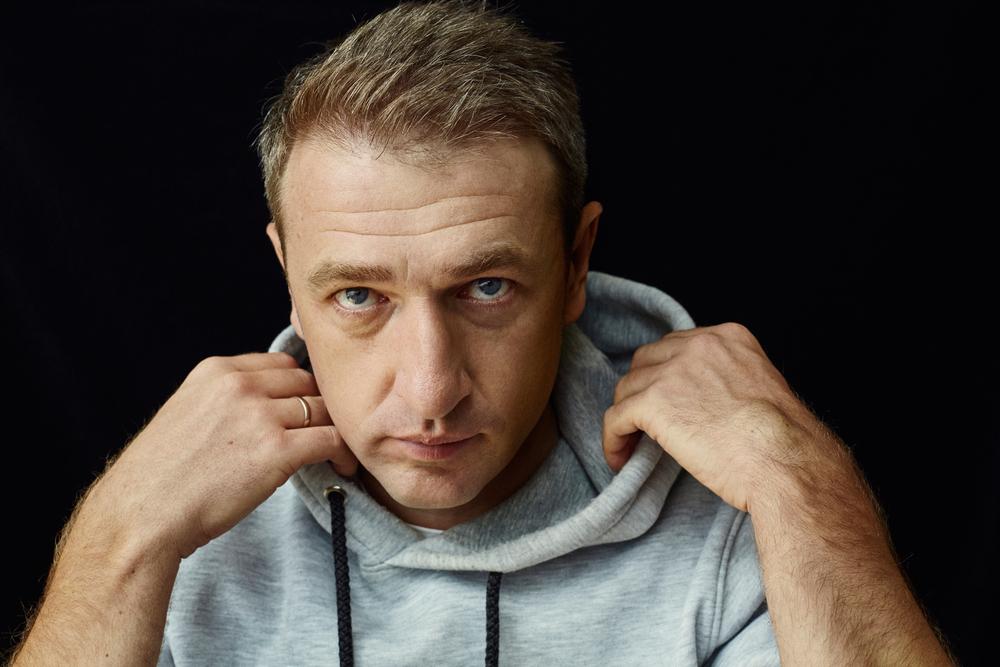 Dmitriy Navosha /Sports.Ru,Секрет Фирмы