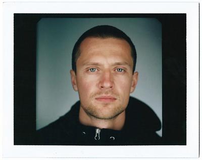 photo: Martin Schoeller