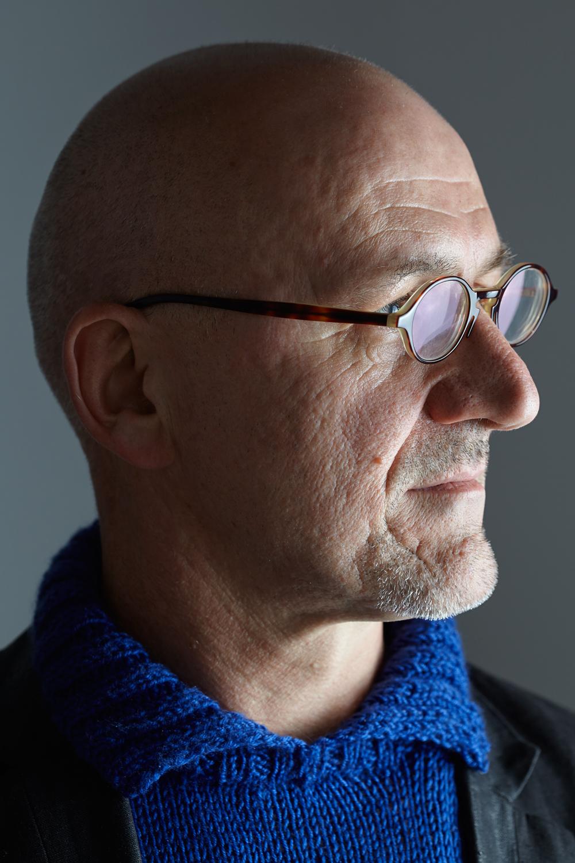 Oleg Kulik