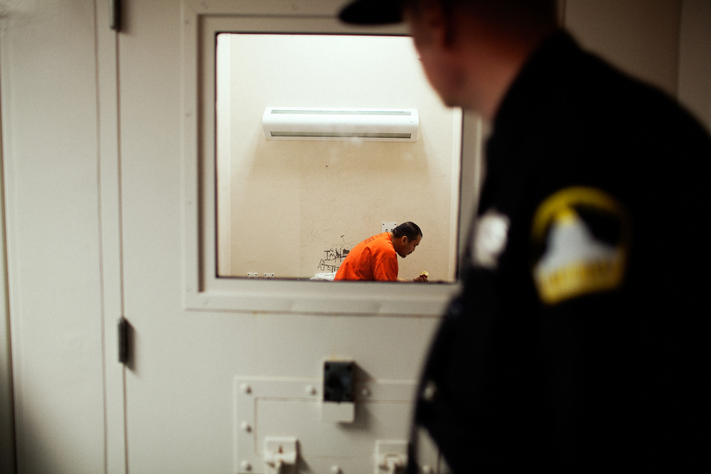 jail_6376_6369_6354.jpg