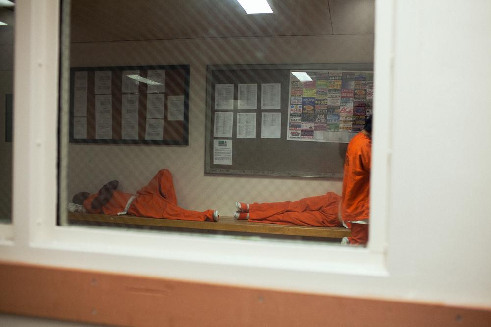 jail_6330_6338_6331.jpg