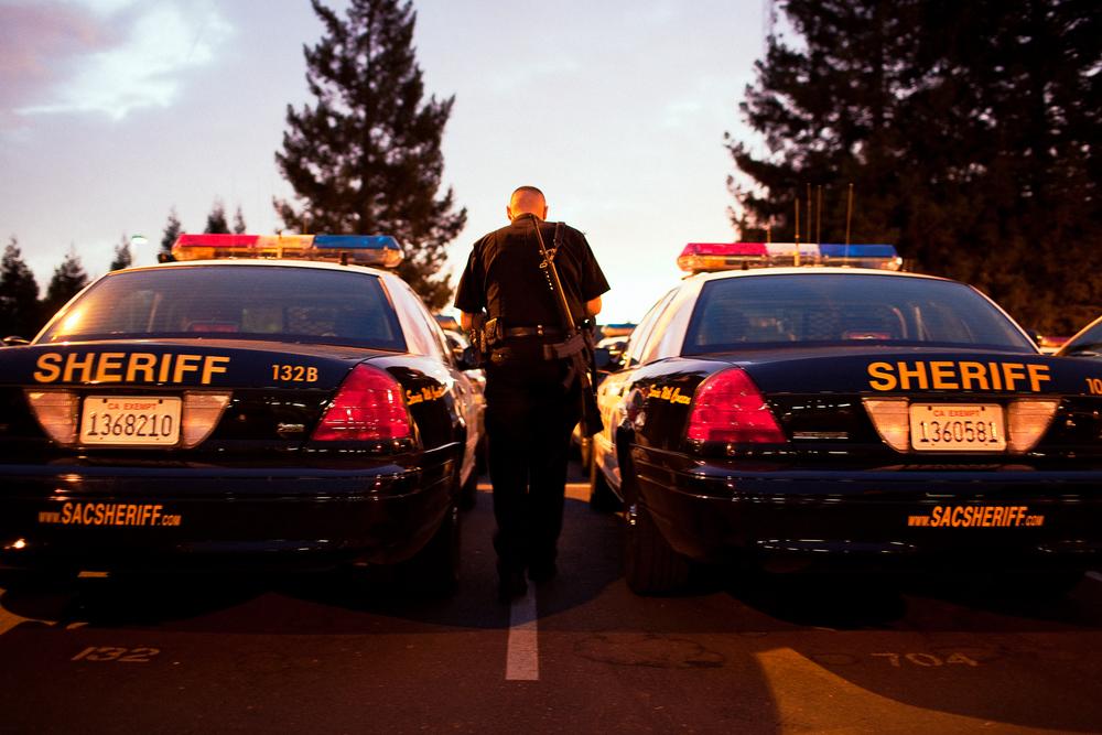 police_5695_5742_5754.jpg