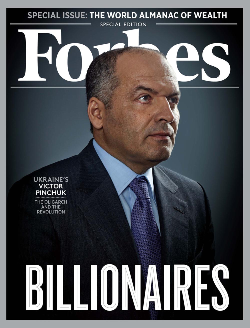 billionaires-forbes#2777B80.jpg