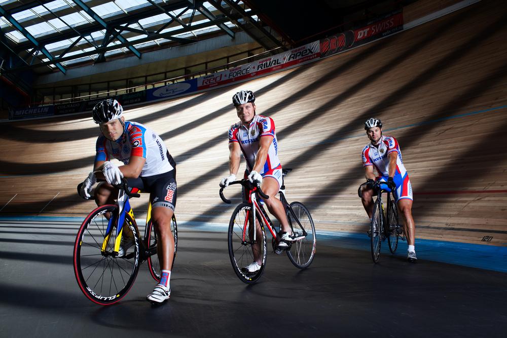 Cycling_Prosport_210612_7843.jpg