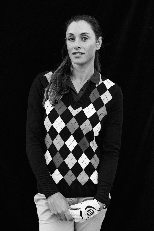 Maria Balikoeva