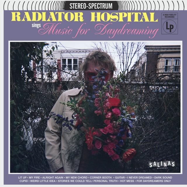 radiator-hospital-music-for-daydreaming-1552920419-640x640.jpg