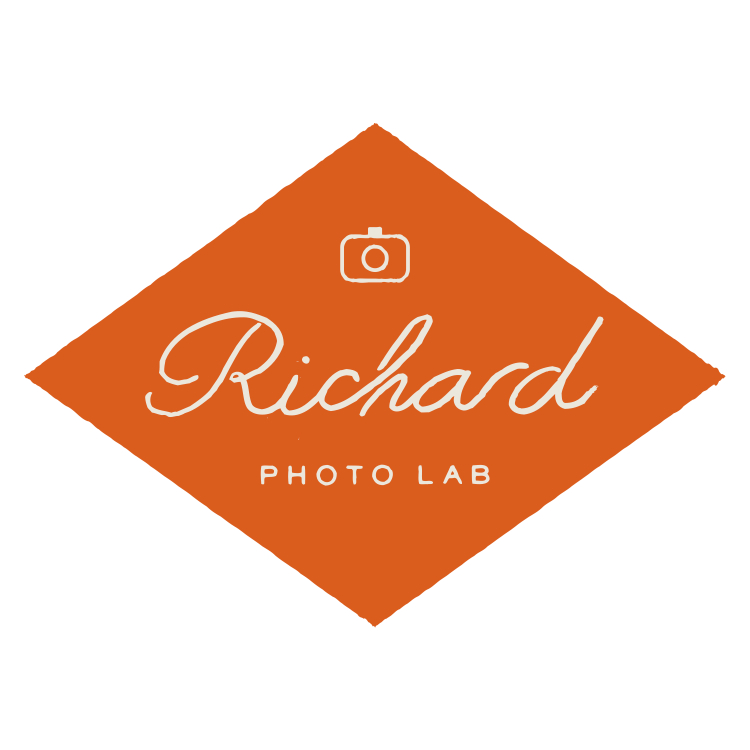 Film for the Studio Photographer, a workshop by Sandra Coan, sponsored by Richard Photo Lab